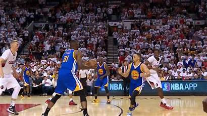 Curry Shot Basketball Gq Steph Ruined Nearly