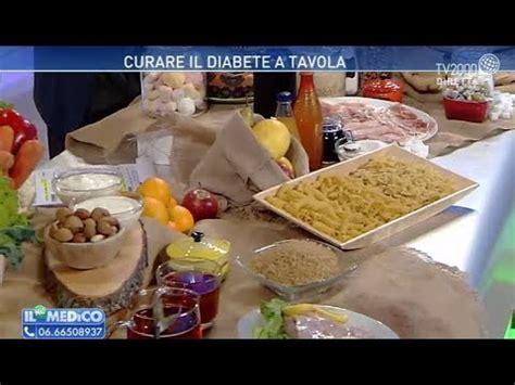 alimentazione per prevenire il diabete la dieta per prevenire il diabete