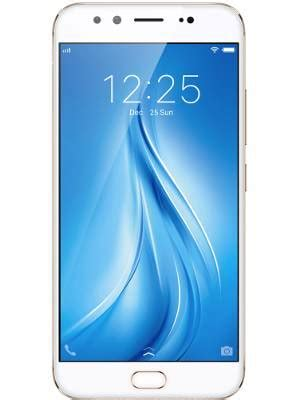 vivo  price  india full specifications reviews