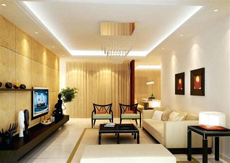home decoration with lights led lights for home decoration led lights for homes