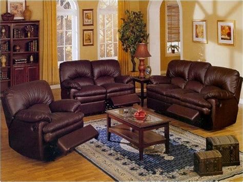 what color goes best with brown what colour goes with brown leather sofa what color walls go with brown furniture living room