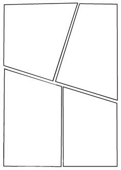 See more ideas about graphic novel, novels, graphic. {Free} Graphic Novel (Comic Book) Templates | Comic book ...