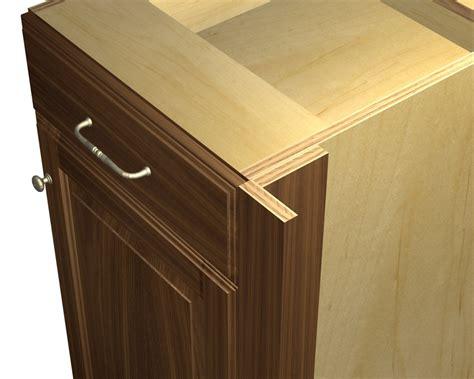 Base Cabinet Filler by Base Cabinet Filler