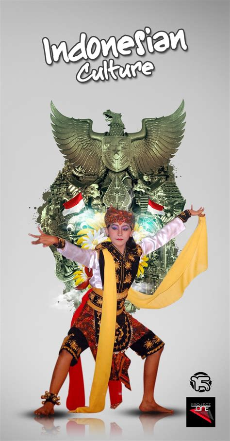 azlisa s corner indonesian culture arts and traditions