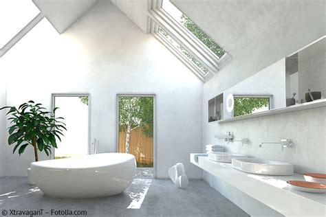 Bad Selbst Sanieren by Bad Selbst Sanieren Badezimmer With Bad Selbst Sanieren