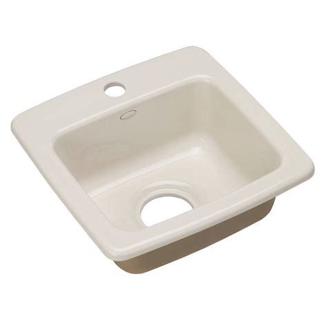 sink protector for farmhouse sink kohler apron sink protector kitchen sink mats with drain