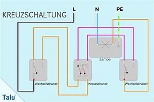 Serienschalter Wechselschalter Unterschied : fantastisch schalter mit 3 klemmen zeitgen ssisch ~ Lizthompson.info Haus und Dekorationen