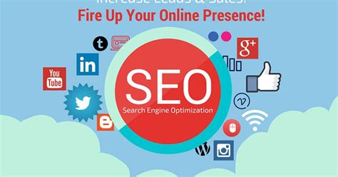 Seo Services Pricing by Seo Services Pricing