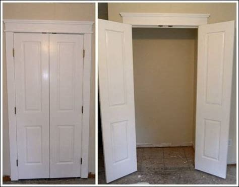 Lowes Closet Doors For Bedrooms by Simply Lowes Custom Closet Doors Roselawnlutheran