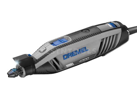 engraver tool power tools rotary tool dremel 4300 with 5