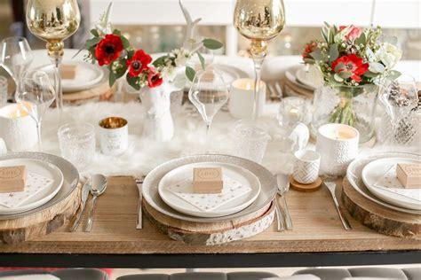 ma table de no 235 l chez maisons du monde d 233 coration de mariage et de jolies f 234 tes