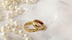 wedding rings wedding invitation background wedding