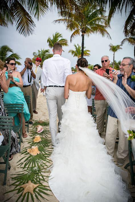 great heights wedding blog
