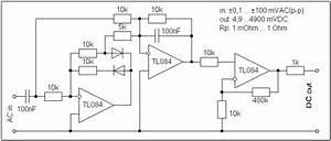 Frequenz Berechnen Physik : berechnung der impedanz ~ Themetempest.com Abrechnung