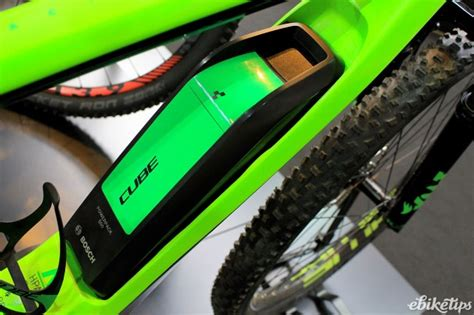 e bike batterie all about electric bike batteries electric bike reviews buying advice and news