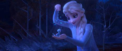 frozen  trailer  answers  idina menzel  kristen
