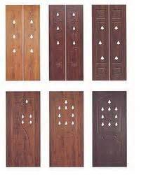 Pooja Room Doors - Suppliers, Manufacturers & Traders in India