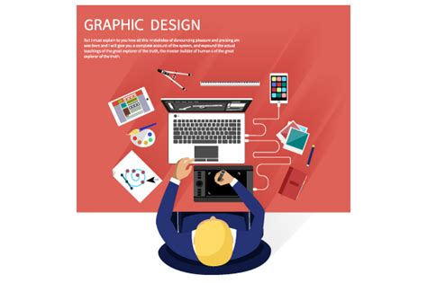 graphic design tools useful items for web designers part 1