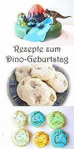Kindergeburtstag Kuchen Deko Ideen : dino geburtstag spiele deko und rezepte rezepte dinosaurier geburtstag dinosaurier kuchen ~ Yasmunasinghe.com Haus und Dekorationen