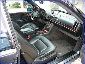 1997 Mercedes E420 Engine Diagram 1994 Mercedes C280
