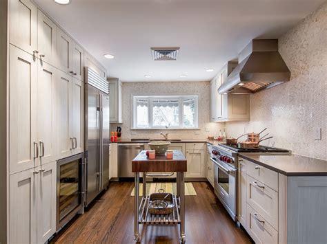 contemporary small kitchens 2545 e alameda cir contemporary kitchen denver by 2545