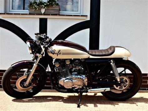 162 Best Images About Suzuki Gs 400 On Pinterest