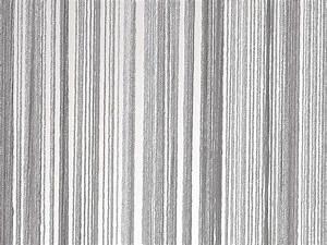 Fil Tringle Rideau : rideau fil noir argent ~ Premium-room.com Idées de Décoration