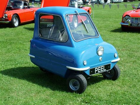 Peel P50 For Sale by Peel P50 Laptimes Specs Performance Data Fastestlaps