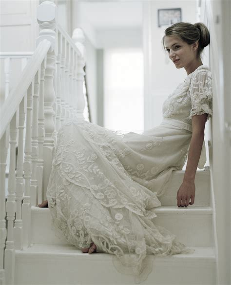 Beautiful Stunning Dresses By The Vintage Wedding Dress