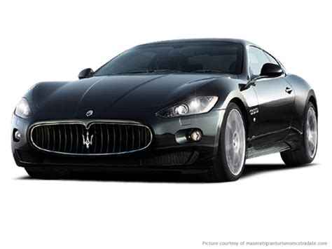 Luxury Car Rentals In Los Angeles And Other Locations