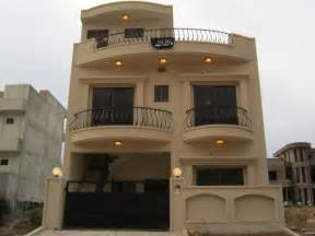 new homes plans new home designs new home designs exterior views