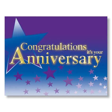 shower  stars anniversary card hrdirect