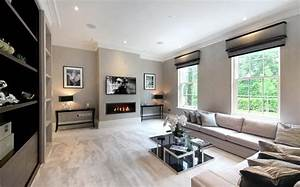 Why, Hire, A, Skilled, Interior, Designer, In, Wentworth, For, Your