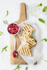 Top 10: The Best Food Photography by Bloggers | Hatch a Food Blog