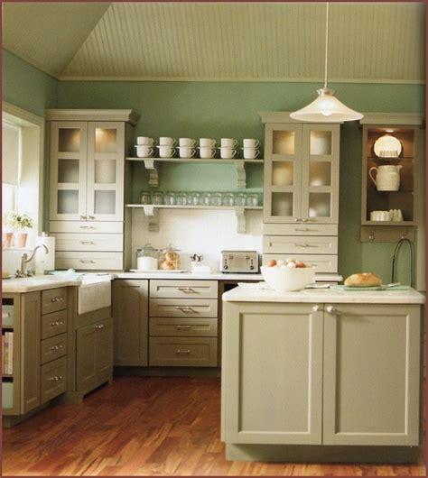 Martha Stewart Decorating Above Kitchen Cabinets by Martha Stewart Kitchen Cabinets Purestyle Home Design Ideas