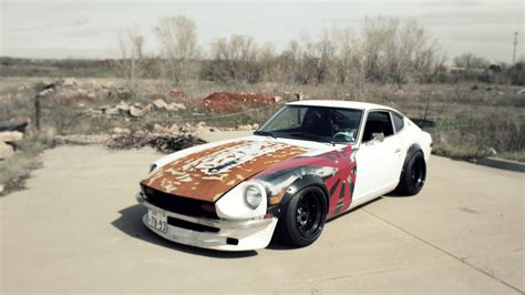 Datsun Backgrounds by Free Nissan Datsun 240z Backgrounds Pixelstalk Net