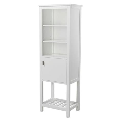 home depot 20 off cabinets home decorators collection fraser 20 in w x 60 in h x 14