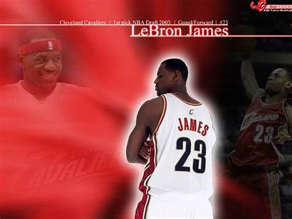 Lebron James Basketball Wallpapers Cleveland Cavaliers Awesome