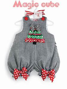 Sell magic cube baby romper,dress and gap baby clothing