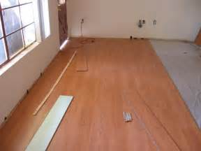 installing laminate flooring with existing baseboards best laminate flooring ideas