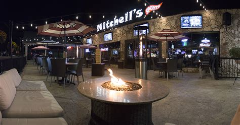 mitchells sports bar  grill fort wayne fort wayne