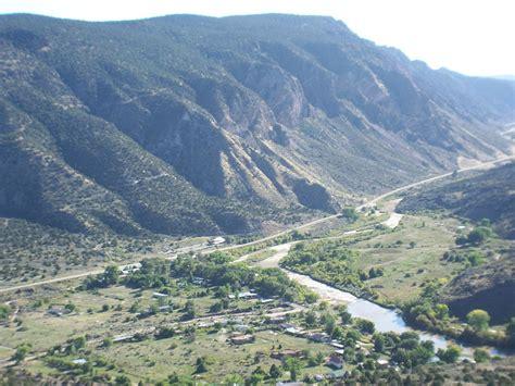 Pilar, New Mexico Wikipedia