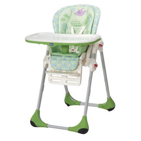 coussin chaise haute avec harnais coussin de chaise haute avec harnais pas cher