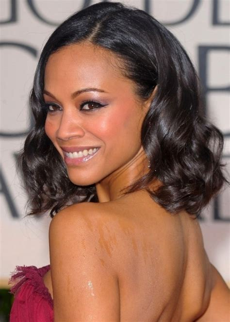 Weave Hairstyles For American by 50 Best Black Weave Hairstyles Herinterest