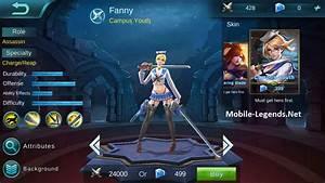 Dragon Blade Mobile Game Guide