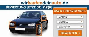 Wert Meines Autos Berechnen Kostenlos : gutscheine gutschein codes und gratis artikel bei schnappen ~ Themetempest.com Abrechnung