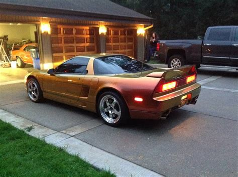 how things work cars 1998 acura nsx security system 1998 acura nsx t for sale in oregon craigslist repost