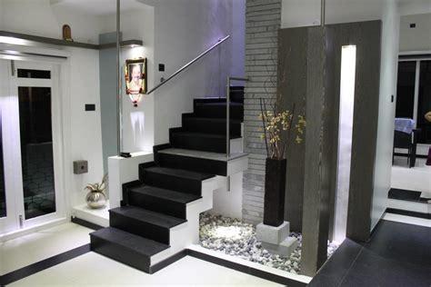home interior pictures com home interior designs for houses photos decoration
