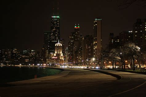 Service Chicago by The Best Limousine And Car Service In Chicago Illinois