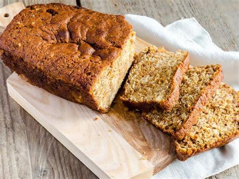 cuisine recettes marmiton cake aux bananes recette de cake aux bananes marmiton